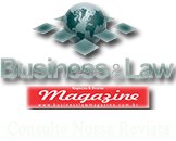 Business and Law Magazine